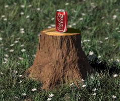 stump-can